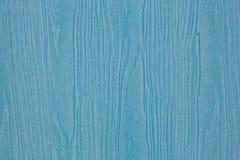 Träbakgrund texturerar Arkivfoto