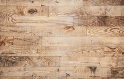 Träbakgrund texturerar Arkivbild