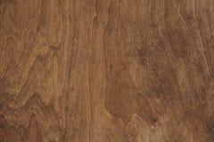 Träbakgrund texturerar Royaltyfria Bilder