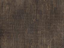 Träbakgrund texturerar Royaltyfri Foto