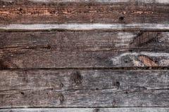 Träbakgrund, timmer, bad fotografering för bildbyråer