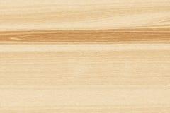 Träbakgrundsljus - brunt trä, panelädelträ fotografering för bildbyråer