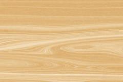 Träbakgrundsljus - brunt trä, väggpanel royaltyfri fotografi