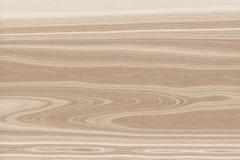Träbakgrundsljus - brunt trä, yttersidagolv arkivbild