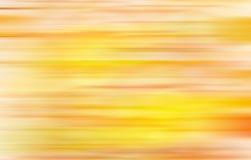 träbakgrundsstil Fotografering för Bildbyråer