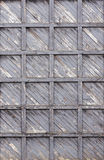 träbakgrundstextur Arkivbilder