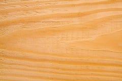 träbakgrundstextur Fotografering för Bildbyråer