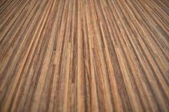 Träbilder för golvbakgrundsmateriel Arkivbild
