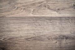 Träbilder för golvbakgrundsmateriel Royaltyfria Bilder