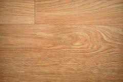 Träbilder för golvbakgrundsmateriel Royaltyfria Foton