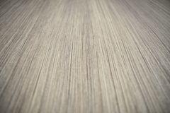 Träbilder för golvbakgrundsmateriel Royaltyfri Bild