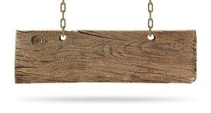 Träbräde, gammalt trä royaltyfri fotografi