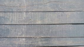 Träbräden som bakgrund Fotografering för Bildbyråer