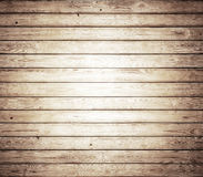 Träbrädetextur Arkivbilder