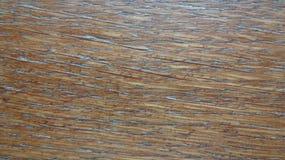 Trädekorativ yttersidabakgrundstextur Royaltyfri Foto