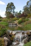 trädgårds- japan Royaltyfria Foton