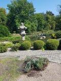 trädgårds- japaneese fotografering för bildbyråer