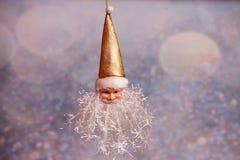 Trädprydnad Royaltyfri Fotografi