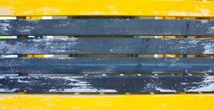 Träfärg för bakgrund Arkivfoto