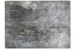 Träfototextur för bakgrund sjaskig bakgrundsstil Problemtextur i gråa signaler Bilden av en föråldrad grå färg stiger ombord med  Arkivfoton