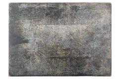 Träfototextur för bakgrund sjaskig bakgrundsstil Problemtextur i gråa signaler Bilden av en föråldrad grå färg stiger ombord med  Royaltyfria Bilder