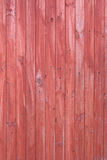 trägammal textur Royaltyfri Fotografi