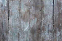 trägammal textur för bakgrund Arkivfoton