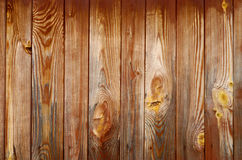 trägammal vägg Royaltyfri Fotografi