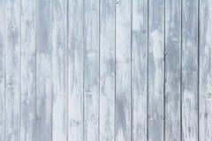 Trägaragedörrtextur arkivbilder