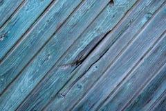 Trägaragedörrtextur arkivfoton