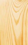 Trämodell royaltyfria foton