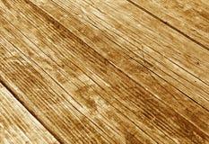 träorange yttersida med skrapor och suddighetseffekt Arkivfoton