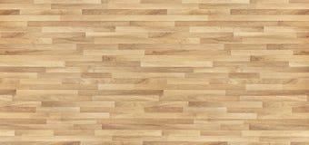 Träparketttextur, Wood textur för design och garnering Arkivbilder