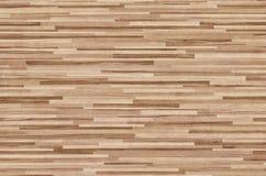 Träparketttextur, Wood textur för design och garnering royaltyfria foton