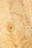 Träplanka Arkivbilder
