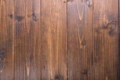 Träplankabrädetextur som bakgrund arkivbilder
