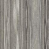 Träsömlös texturbakgrund Royaltyfri Fotografi