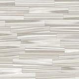 träseamless textur för golv royaltyfri illustrationer