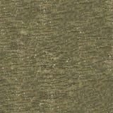 Träskäll Seamless Tileable texturerar Royaltyfria Bilder