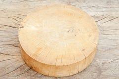 Träskärbräda fotografering för bildbyråer