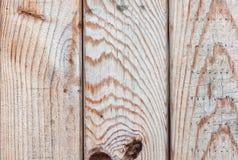 Träskrivbord, abstrakt bakgrund, textur boaen royaltyfri bild