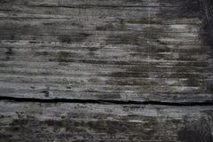 Trätextur på skjulet bakgrund texturerat trä Royaltyfri Fotografi
