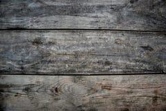 Trätextur på skjulet bakgrund texturerat trä Fotografering för Bildbyråer