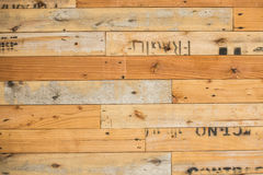 Trätextur, wood bakgrund fotografering för bildbyråer