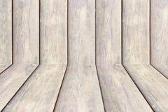 Träväggen texturerar Arkivbilder