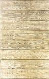 Träväggen texturerar Royaltyfria Foton