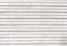 Träväggtextur för abstrakt färg Royaltyfria Bilder