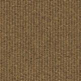Trävävd sömlös textur Royaltyfria Bilder