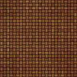 Trävävtexturbakgrund väva för vektor för abstrakt för bakgrundskorg som dekorativ modell för illustration seamless texturerat är  Royaltyfri Bild