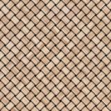 Trävävtexturbakgrund väva för vektor för abstrakt för bakgrundskorg som dekorativ modell för illustration seamless texturerat är  Fotografering för Bildbyråer